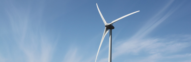 header_vindkraft