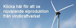 vindkraft_infolink